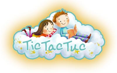 TicTacTuc